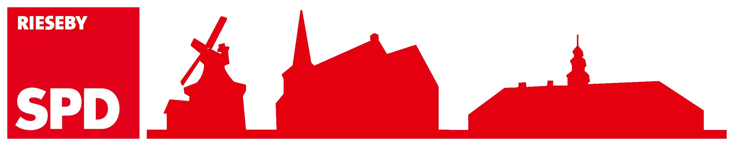 SPD Rieseby